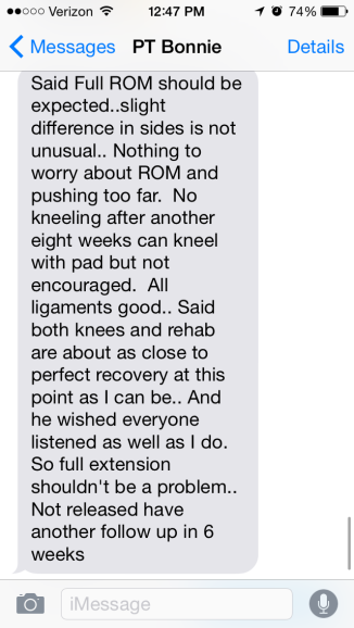 bonnie-testimonial-knee-replacement