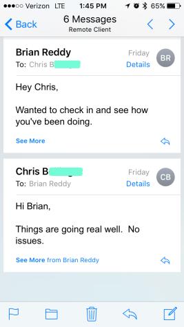 chris-b-testimonial