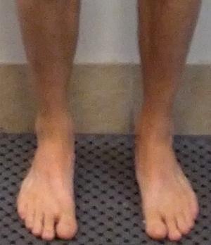 jeremy-feet-front 2