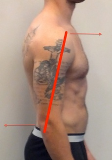 jeremy-side-anterior-glide-lines 2