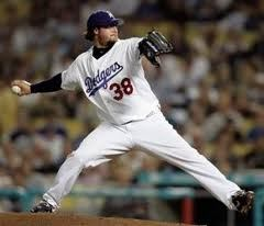 baseball drive leg retroversion