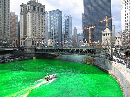Credit: Chicagorealestateforum.com