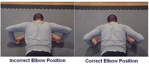 push-up-technique-elbows