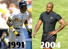 Image credit: http://www.sportsblame.com/wp-content/uploads/2011/07/barry-bonds-before-and-after.jpg