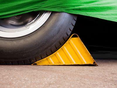http://www.jigzone.com/p/jz/jzG/Car_Wedge.jpg