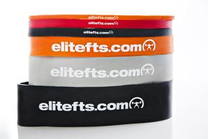 Image credit: www.EliteFts.com