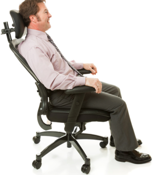 chair-sitting-lumbar-lower-back-shear-spine