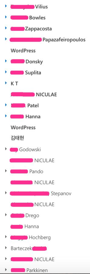 email-inbox-diversity