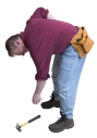 lean-over-hip-hinge-lumbar-flexion-lower-back