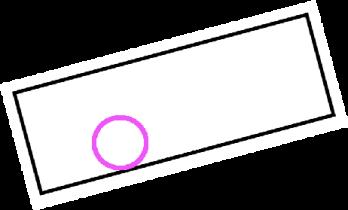 shoe-ball-analogy-2