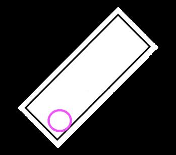 shoe-ball-analogy-3