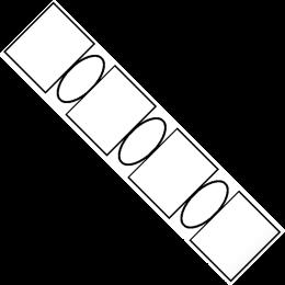 vertebra-discs-spine-drawing-rotated-2